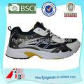 أحدث تصميم الجملة الأحذية الرياضية اسم العلامة التجارية
