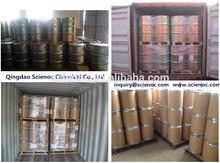 phenolic epoxy resin S-154 for polychloroprene adhesive