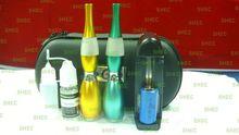 Cigarrillo electrónico cigarrillo electrónico kit de inicio de definición de ego shisha