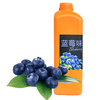 Factory of Healthy Fruit Concentrated Juice For Wholesales in Kuwait
