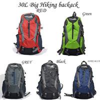 sports hiking bag male hiking backpack bag solar hiking bags