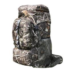Designer Weekend Bags canvas hiking backpacks army hiking backpack