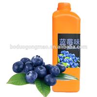 Manufacturer of Fruit Juice For Wholesales