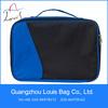 2015 hot sale travel mesh laundry bag wash bag toiletry bag