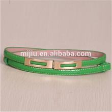 2014 Popular Design Metal Belt Sander