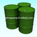 Compressor de ar óleo/02250051150sullair24kt fluido 55 galão tambor/lubrificantes de petróleo/compressor de ar peças de reposição