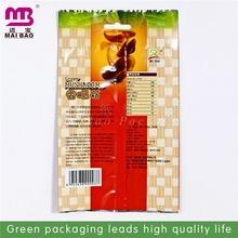 Quality Guaranteed manual aluminum foil bag sealer
