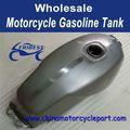 Para 2009-2013 s1000rr bmw moto tanque de combustible