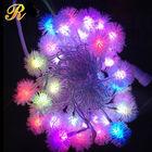2014 wedding staffs led string light/use for indoor or outdoor
