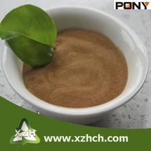 95%-97% Naphthalene Sulphonate Formaldehyde /Sodium Naphthalene Sulphonate