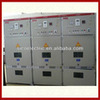 electrical distribution panel/box low voltage 220/380/415v oem available