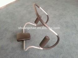 2014 new design AB Roller/fitness equipment SC-YW025