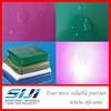 PVC tarpaulin fabric,PVC coated tarpaulin