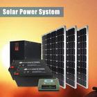 sun solar energy technologies long span life and high efficient