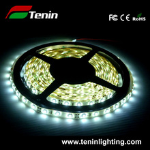 3528 smd led specifications led strip light flexible