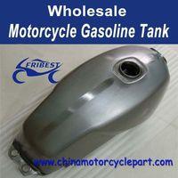1997-2013 For Suzuki GSXR 1300 For Hayabusa Motorcycle Gas Fuel Tank