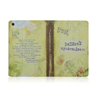 New Fair Price 9.7Inch Cxshun382 Stand Folio PU Leather Tablet Protective Cover Case For Ipad 2 3 4