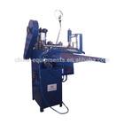 Industrial Staple Machine