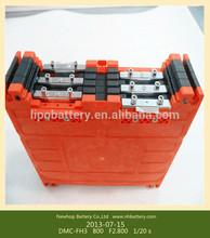 12v lithium car battery 20ah,100ah,200ah,300ah 400ah,500ah