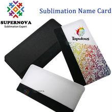 Custom Made Namecard Holder ,Printable Name Card Holder