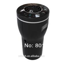 Mfresh SY100 ozone air sterilizer for car air cleaning
