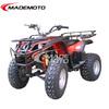 CE Approved 200cc ATV Cheap Price ATV