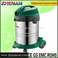 Mojado y seco aspirador zn102s-30l lysol toilet bowl cleaner