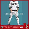 2014 custom criançainfantil hoody, children' terno, crianças de vestuário da china