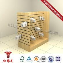 Best price 3 drawers filing storage for super market display shelf