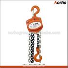 Hot Sale Ce Hoist Equipment Mechanical