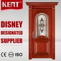 KENT Doors Top Level New Promotion Concrete Door Frames