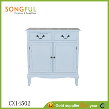 sell antique wood cabinet pictures of antique furniture styles