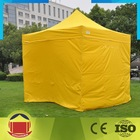 3mx3m Easy Pop Up Canopy