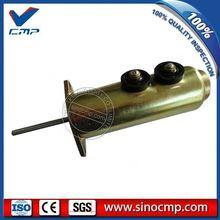 excavator diesel magnetic switch 12v 24v