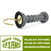 High Tensile Electric Fence Garden Fence Handle for Electric Fence