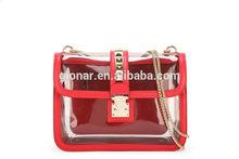 women leather handbag backpack for school 100% genuine leather handbags