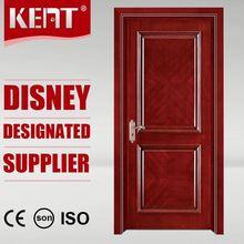 KENT Doors Top Level New Promotion Long Distance Wireless Door Bell