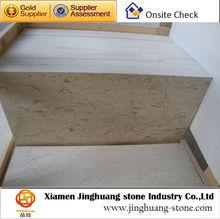 cream beige marble,imported marble tile,marble slab