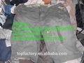 premium roupas de segunda mão roupa usada na alemanha