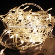 hot sell led christmas twinkle led light string