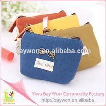 Contemporary most popular wholesale magazine clutch bag