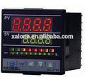 Buena calidad de dixell controlador de temperatura