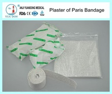 Gypsona POP Plaster Bandage YD02