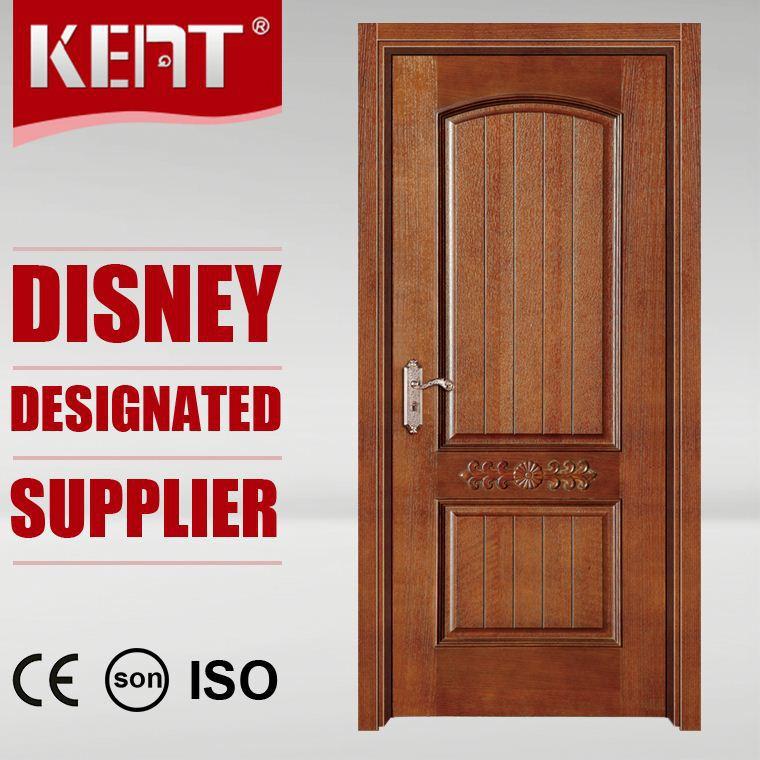 Kent portes haut niveau nouvelle Promotion bambou et bois rideau de porte