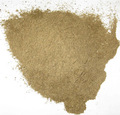 De vapor seco de harinadepescado/pescado en polvo precio