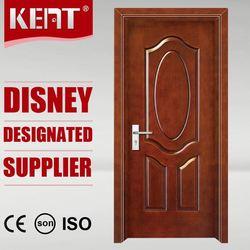 KENT Doors Top Level New Promotion Door Hand