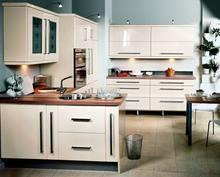 Top quality designer marble look cookhouse pvc linoleum