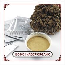 Maitake Shiitake Reishi Turkey Tail Cordyceps Monkeyhead Edible Fungus powder