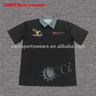 sublimation best cricket jersey design for custom