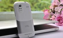 ThL V9 mobile phone 4.3inch Android 2.3 MTK6575 touch Screen 5.0MP WiFi 3G GPS Smart Phone